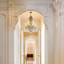 home interior arch designs best arch home designs ideas interior design ideas