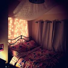 Diy Canopy Bed With Lights Beds Ceiling Bed Canopy Diy Canopies Crown Ceiling Canopies For
