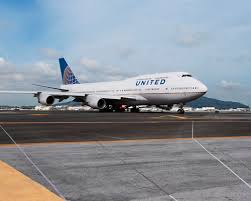 united checked bag air travel united expands u s network offers 2nd checked bag deal