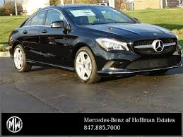 motor werks mercedes hoffman estates 2018 mercedes 250 coupe near schaumburg 385011