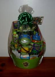 frozen gift basket made by norma u0027s unique gift basket 60 00 it