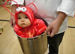 hilarious costumes hilarious baby costumes photos popsugar