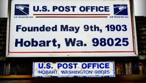 post office black friday iversons to trace hobart post office history black diamond history