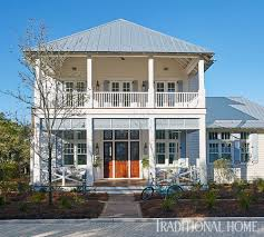 Traditional House Elegant Family Vacation Home Traditional Home