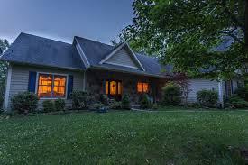 23 allegro lane oakland real estate garrett county home for sale