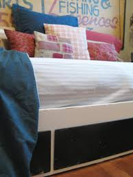 a batch of unique alternative headboards 1 funky bed headboards beds u headboards u etsy with funky bed