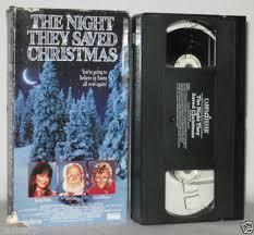 the they saved christmas smoky mountain christmas dvds ebay