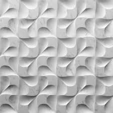 wall decor beautiful textured wall panels for home decoration