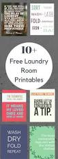Laundry Room Signs Decor by 10 Free Printable Laundry Signs