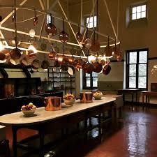 kitchen pan storage ideas kitchen try this hanging pot rack design for your kitchen