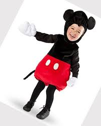 mickey mouse toddler costume mouse costumes for toddlers