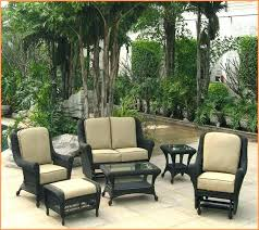 patio furniture portland oregon good outdoor furniture portland or