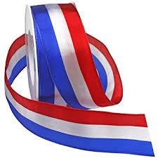 wired ribbon morex ribbon liberty wired ribbon 1 1 2 inch