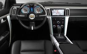 2007 Chevy Impala Interior Djohnson7318 2007 Chevrolet Impala Specs Photos Modification