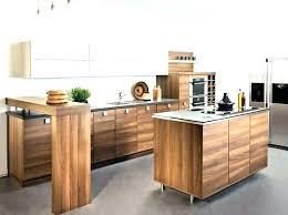 meuble central cuisine arlot central cuisine pas cher bar cuisine ikea ilot de cuisine