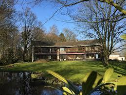 apartment villa am hülser berg nähe düsseldorf apartment krefeld