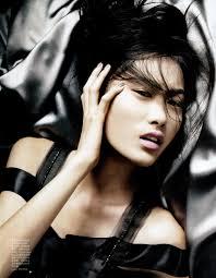 beautiful korean hairstyles cambetamacaubangkok