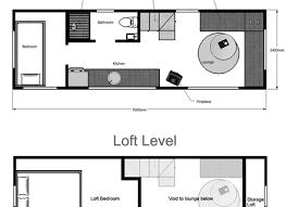 tiny floor plans loft house floor plans celebrationexpo org