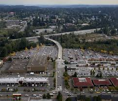 seattle city light transfer lynnwood eager for growth changes that light rail will bring the