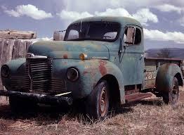 truck car blog post buying advice for mark used pickup trucks car talk