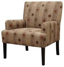 Traditional Accent Chair Traditional Accent Chair With Arms Accent Chair With Arms