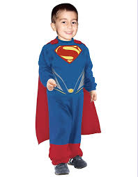 Halloween Costumes Boy Kids Halloween Costumes Sensitive Kids