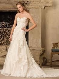 casablanca bridal bridal