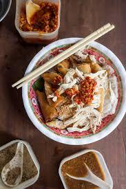 ot central cuisine eatingasia cambodia