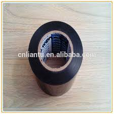 electrical cabinet hs code hs code for tape pvc pipe wrapping tape invisible flange joint duct