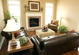 how to design my living room redecorating my living room great design my how to design my living