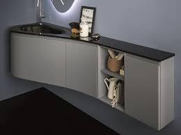 Corner Vanity Units With Basin Best 25 Corner Vanity Unit Ideas On Pinterest Corner Sink Unit