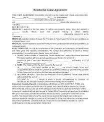 rental templates expin memberpro co