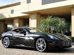Ferrari California 2013 - 2013 ferrari california