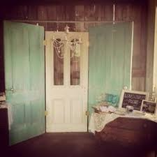 wedding backdrop for rent rent vintage wood panel backdrop dreamscaper home party