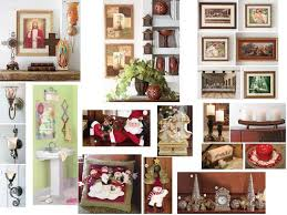 catalogo de home interiors decoracion home interior home interior