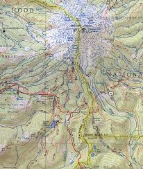 atlas road map backcountry road map guide benchmark vs delorme pmags