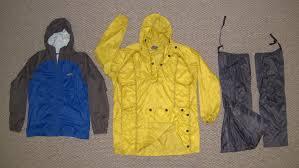 cycling rain vest rain jacket u0026 rain pants items 10 u0026 11 core clothing