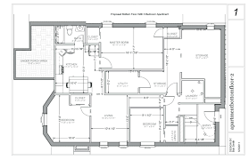 home design layouts inspiring ideas house layout 25 three