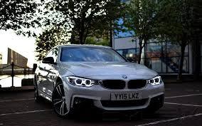 car hire bmw aces car hire eccles 174 lyntown trading estate wellington rd