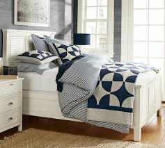 Navy And Coral Baby Bedding Bedroom Fun Way To Decorate Your Kids Bedroom With Nautical Crib