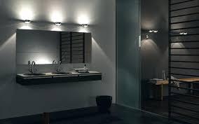 best bathroom light fixtures best bathroom lighting fixtures s bathroom heat l fixture home