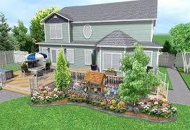 modern home design layout amazing garden design illustrated with best garden design layout and