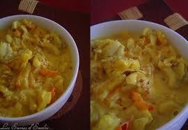 cuisiner filet de colin filet de colin au lait de coco les envies d emilie