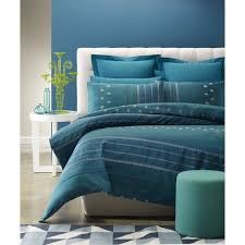 Australian Duvet Sizes 36 Best Bed Cover Images On Pinterest Bed Covers Quilt Cover