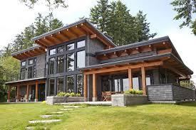 craftsman house plans with walkout basement attractive inspiration house plans with walkout basement daylight