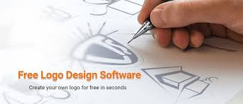 logo design software free the 25 best logo maker software ideas on free logo