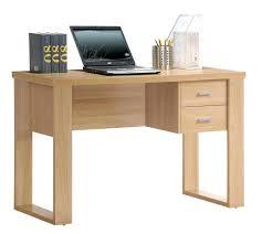 Wooden Desks For Sale Modern Study Desk U2013 Amstudio52 Com