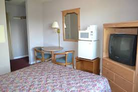 Comfort Inn Latham New York Latham Inn