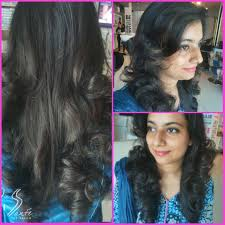 haircut deals lahore cut by zainab santè thesalon nowopen hair cuts style lahore