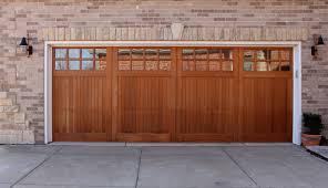modern garage door the better garages image garage door wood
